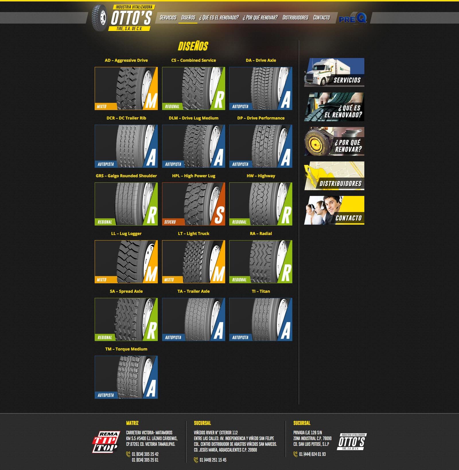 screencapture-ottostire-disenos-2021-03-16-12_46_44